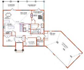 house plans with angled garage attached angled to the right garage house plans google