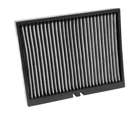 kia sorento cabin air filter k n vf2026 replacement cabin air filter for kia sorento