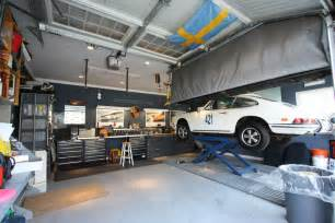 Garage Apartment Design Ideas 2 car garage man cave ideas minimalist home design