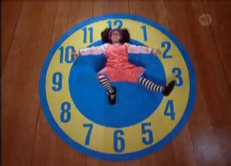 the big comfy couch website those were the 90s loonette s clock rug stretch thank