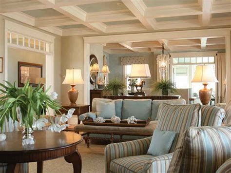 cape cod decorating home design