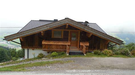 immobilien mieten wohnung wohnung mieten zillertal im bauernhaus skigebiete zillertal