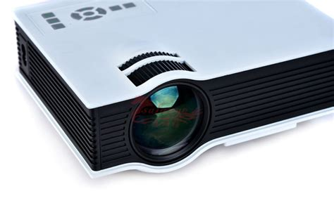 cheapest price mini projectors for sale 800 lumens portable proyector data show led projector