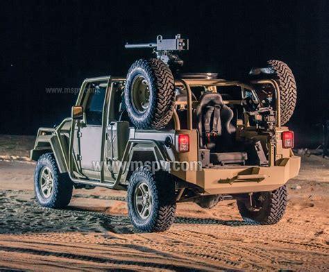 desert jeep wrangler 13 best armoured desert jeep wrangler images on