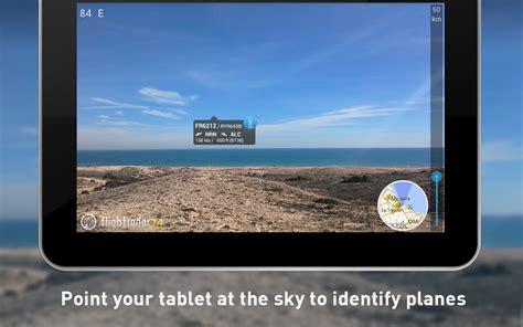flightradar24 pro apk flightradar24 pro полная версия v 6 3 1 скачать на андроид