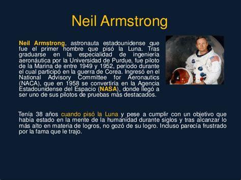 el primer hombre de el primer hombre en pisar la luna