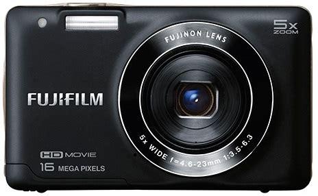 Kamera Canon Murah Dibawah 1 Juta kamera digital di bawah 1 juta panduan membeli