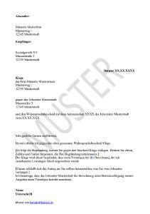 Vorlage Antrag Mehrbedarf Schwangerschaft Hartz 4 Antrag Muster F 252 R Alle Belange Hartz Iv Alg 2