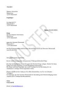 Vorlage Antrag Jobcenter Hartz 4 Antrag Muster F 252 R Alle Belange Hartz Iv Alg 2