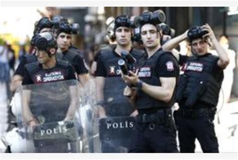 consolato turchia turchia arresto a consolato usa tiscali notizie
