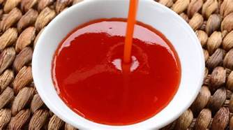 best sweet sour sauce the daring gourmet
