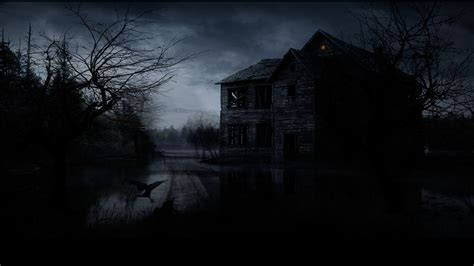 dark house dark house by xxzibitzx on deviantart