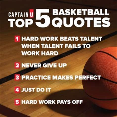 printable basketball quotes printable basketball quotes quotesgram