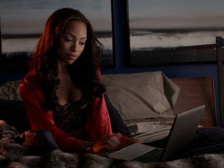 79 best images about logan browning on pinterest hit the