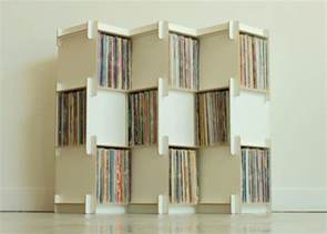 lp shelves ikea ikea s place in vinyl shelving market about to be challenged