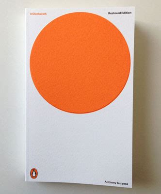 a clockwork orange restored a clockwork orange restored edition by anthony burgess retro to go