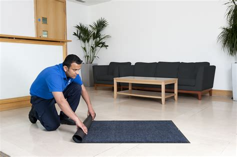 Do You Need A Mat by When Do You Need A New Mat