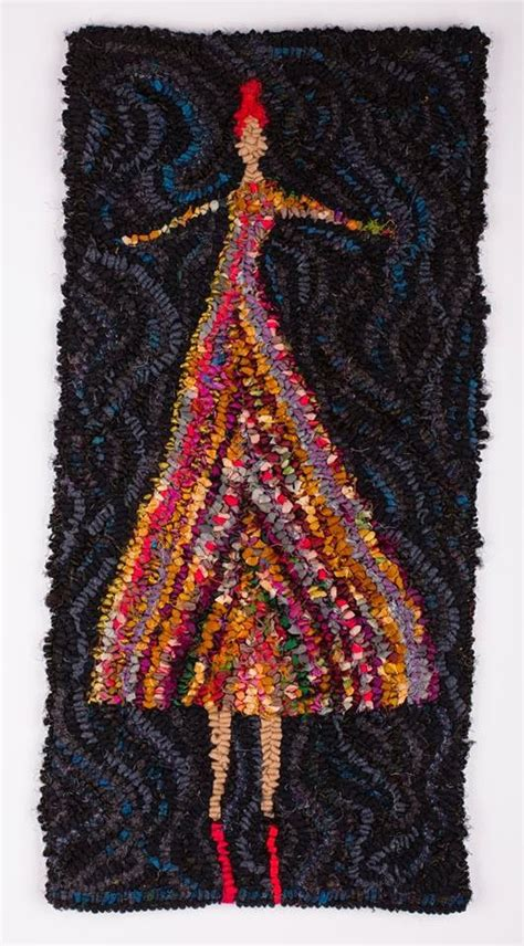 lying like a rug 619 best images about lie like a rug on loom pom pom rug and braided rug