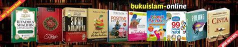 Buku Bisnis Dropship Mastery Best Seller 1 buku islam bukuislam online buku islam