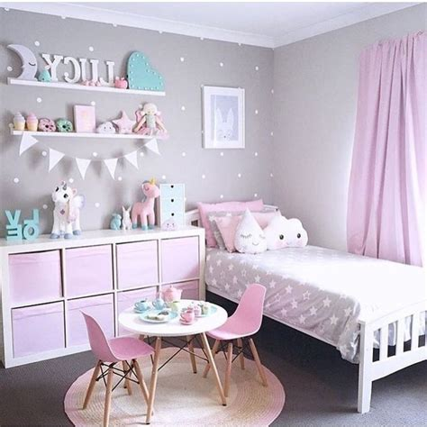 bedroom wall designs for girls the most awesome and also beautiful girl bedroom wall