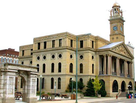 Stark County Court Records Marlboro Township Stark County Ohio