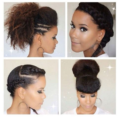 halo braid african american hair 179 best images about goddess halo braid on pinterest