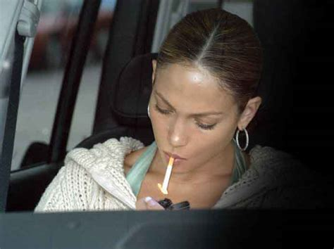 hollywood celebrities who smoke weed 12 suprising celebrity smokers viraltide