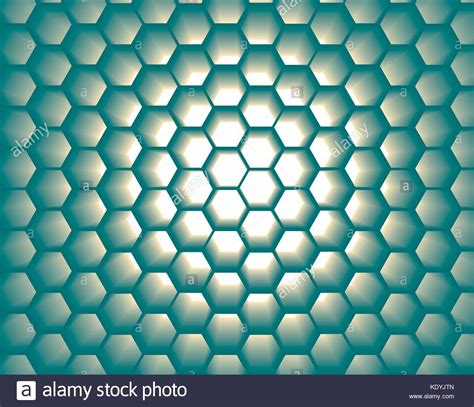 Honeycomb Pattern honeycomb pattern stock photos honeycomb pattern stock
