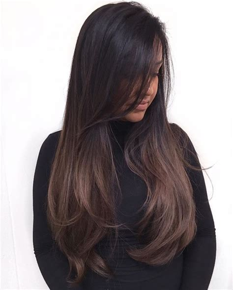 pretthairweaves in chicago 30 best images about feathered hairstyles on pinterest