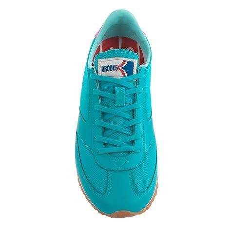 vanguard 02 sneakers homypro vanguard sneakers for