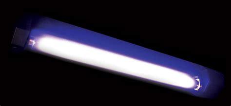 Ultraviolet Light Fixtures Chemistry 18 Inch Fluorescent Ultraviolet Quot Black Quot Light