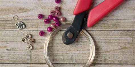 jewelry tutorials for beginners jewelry for beginners ponoko howldb