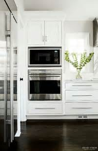 Kitchen Oven Cabinets 25 Best Ideas About Wall Ovens On Pinterest Double