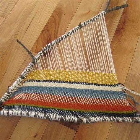 Bastel Ideen Weihnachten 5915 die besten 25 diy crafts using yarn ideen auf