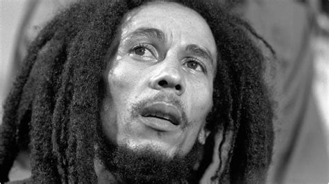 bob marley biography online one love the bob marley musical to premiere in birmingham