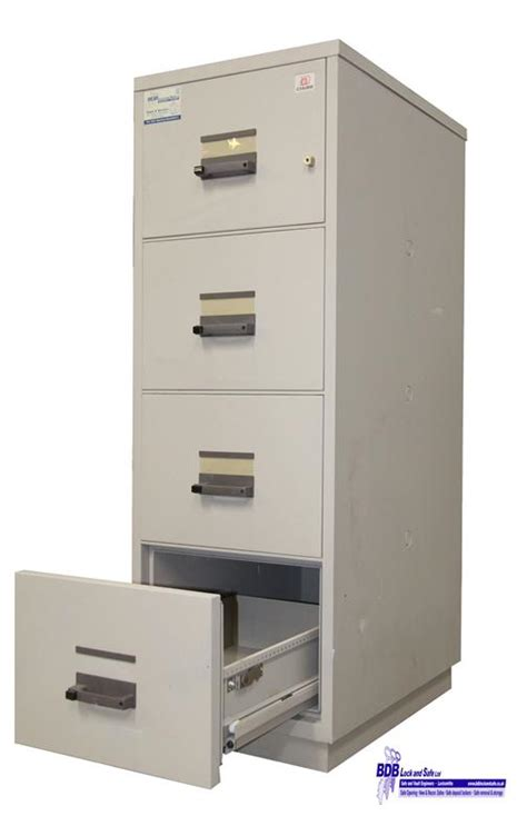 safe file cabinet 4 drawer roselawnlutheran