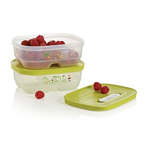 Get Together Set Tupperware 17 best images about tupperware on host a