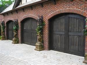 Garage Doors Costco Garage Astonishing Costco Garage Doors Design Amarr Garage Doors Costco Sam S Club Garage