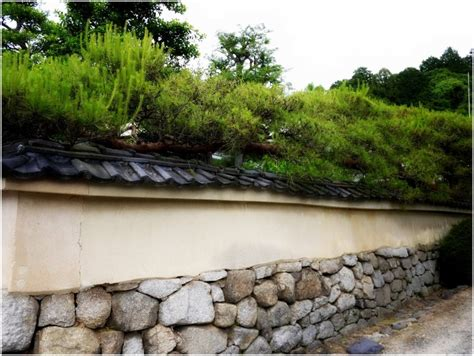 japanese walls japanese wall cityscape photos kate s mostly