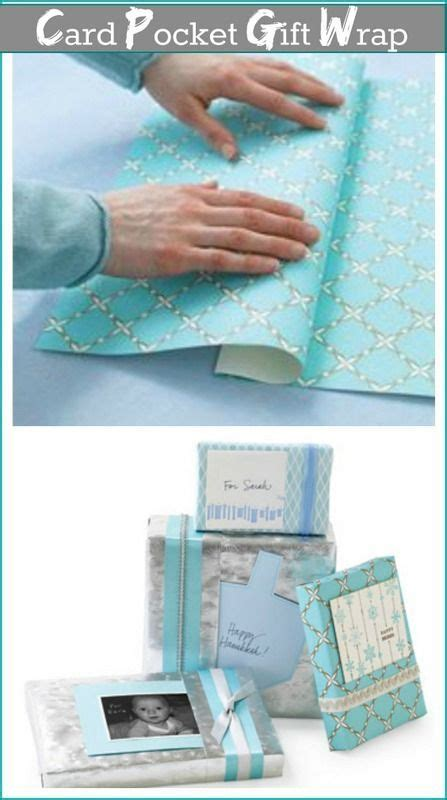 how to wrap a gift in 6 easy steps your ultimate gift wrapping guide presentinslagning