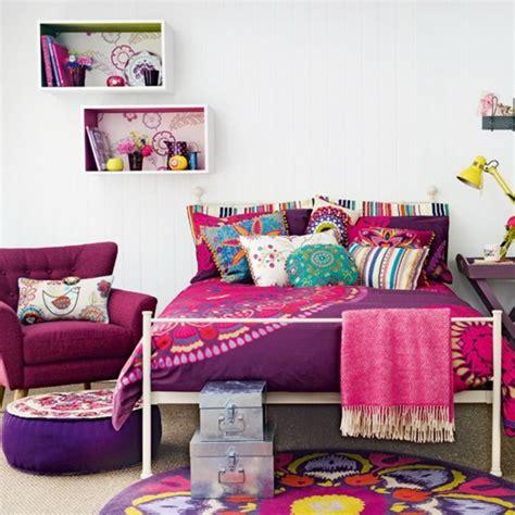 schlafzimmer bunt schlafzimmer gestalten 144 schlafzimmer ideen mit stil