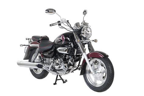 Suche 125 Er Motorrad by Gebrauchte Und Neue Hyosung Gv 125 Motorr 228 Der Kaufen