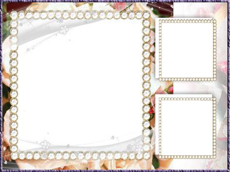 imagenes png varias marcos photoscape marcos fhotoscape marco varias fotos 28