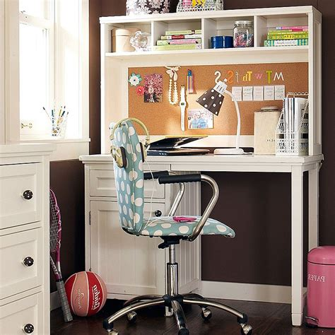 desks for teenage bedrooms desks for small bedrooms review and photo