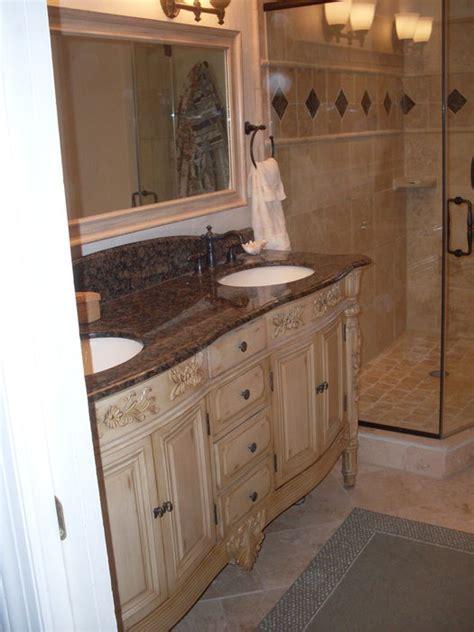 curved bathroom wall cabinet curved bathroom wall cabinet by rrdesigns lumberjocks