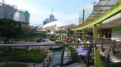 design center cebu in cebu mall picture of ayala center cebu cebu city