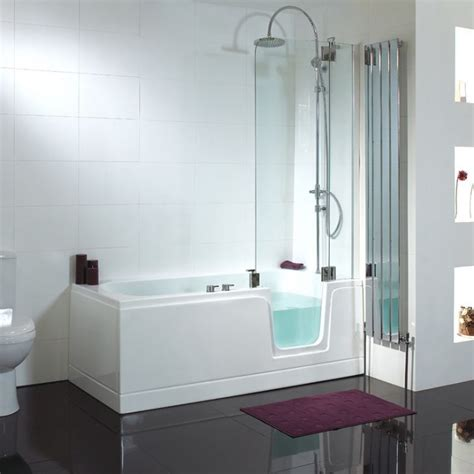 bathtub for seniors walk in awesome interior best of walk in bathtubs for seniors with