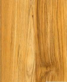 laminated wood china pine wood laminated flooring china laminate