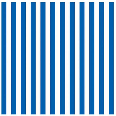 Blue Stripe stripe wallpapers pattern hq stripe pictures 4k wallpapers