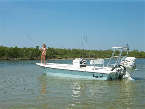 flats boats for sale stuart florida 18 aluminum boat trailer for sale